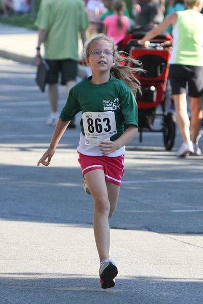 Run4TheStars 1227.jpg