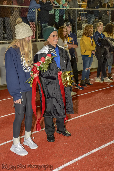 October 5, 2018 - PCHS - Homecoming Pictures-122.jpg