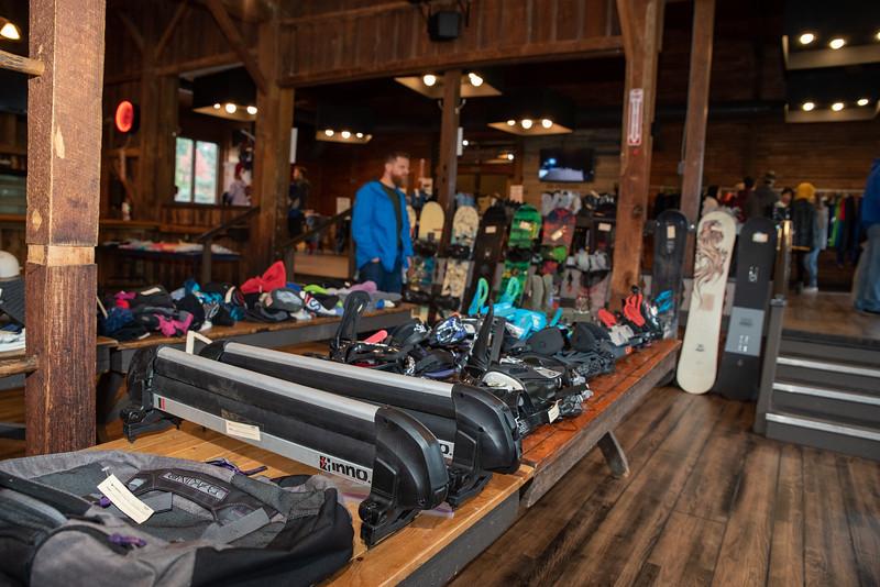 Snow-Trails-Ski-Patrol-Swap-2018-0305.jpg