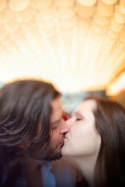 Le Cape Weddings - Chicago Engagement Session - Rebbekah and Mark  4.jpg