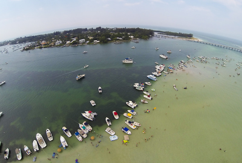 JewFishKey_Aerial-3.jpg
