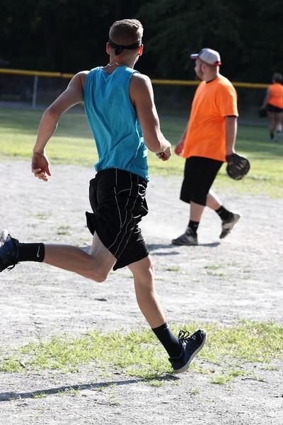 softball17171.JPG
