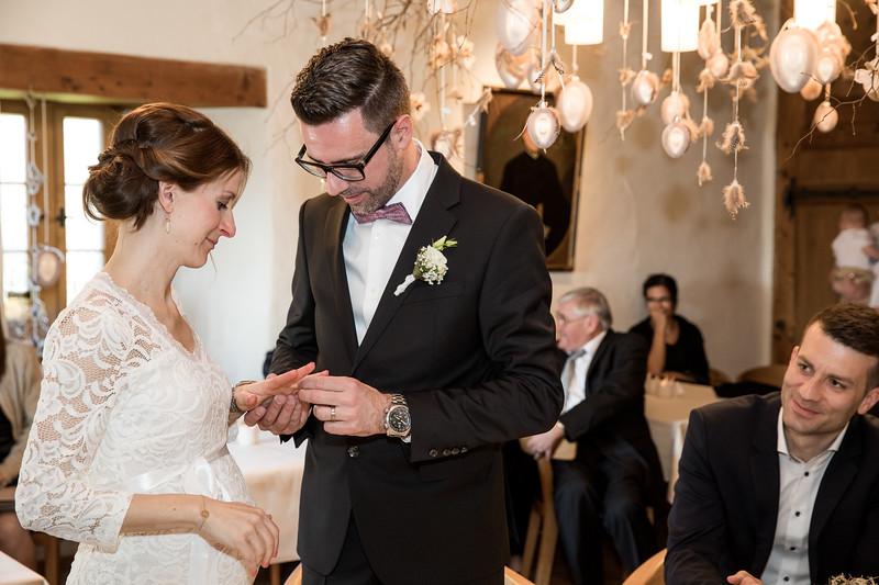 Hochzeit-Fraenzi-und-Oli-2017-232.jpg