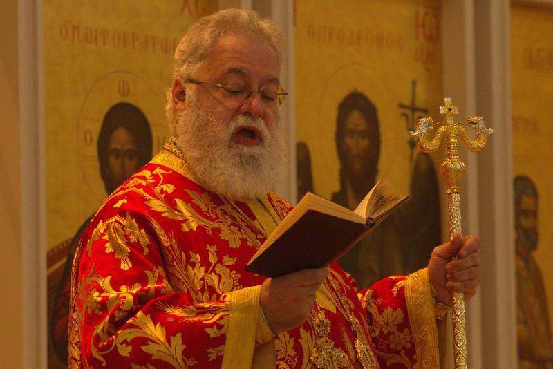 2013-06-23-Pentecost_308.jpg