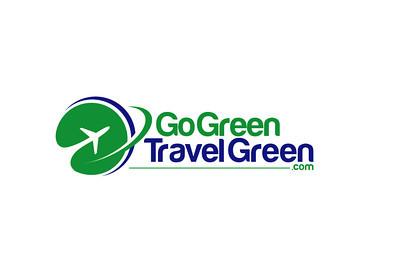 GoGreenTravelGreen