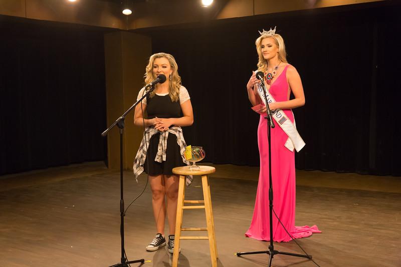 Miss Maryland 2018-4473.jpg