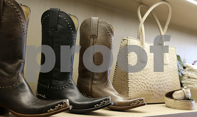 bootmaker-lucchese-expands-to-heels-purses