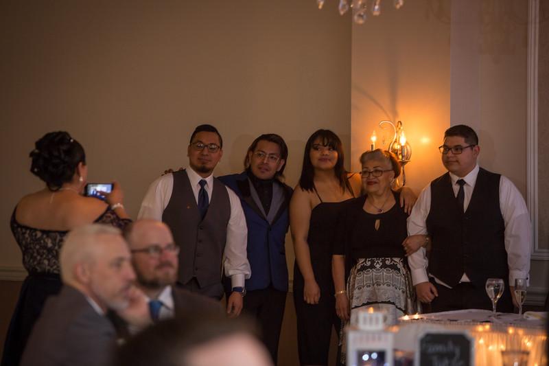 Diaz Wedding-2817.jpg