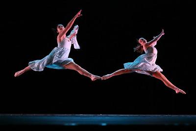 2015-05-08 2nd Semester Dance Concert