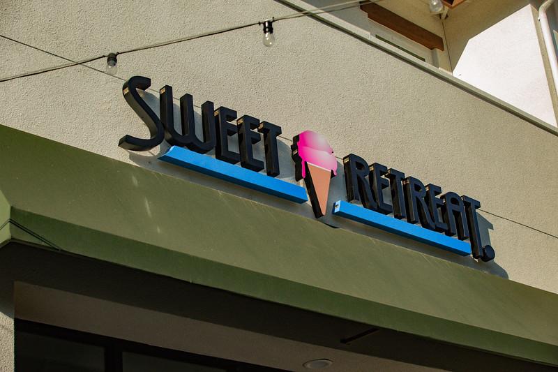 11-02-19 Sweet Retreat Grand Opening-6.jpg