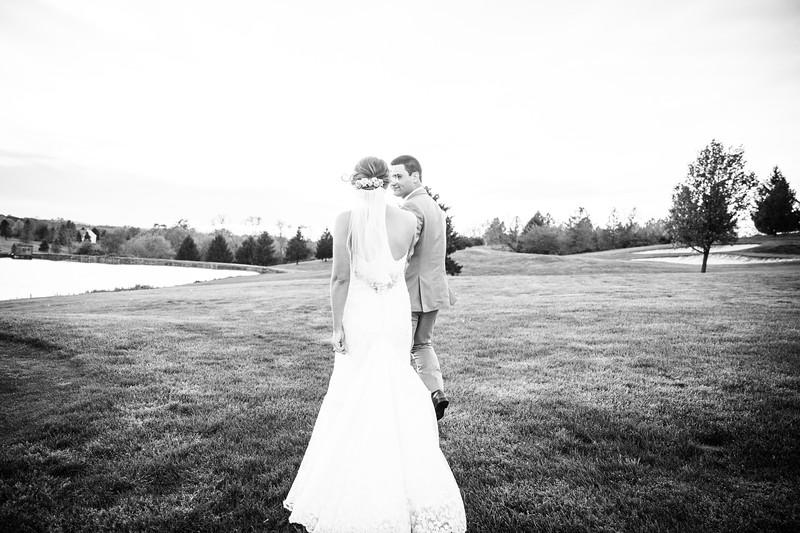 carli and jack wedding-753.jpg
