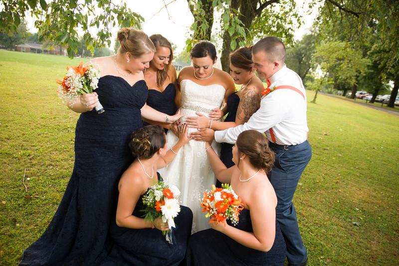 Waters wedding484.jpg