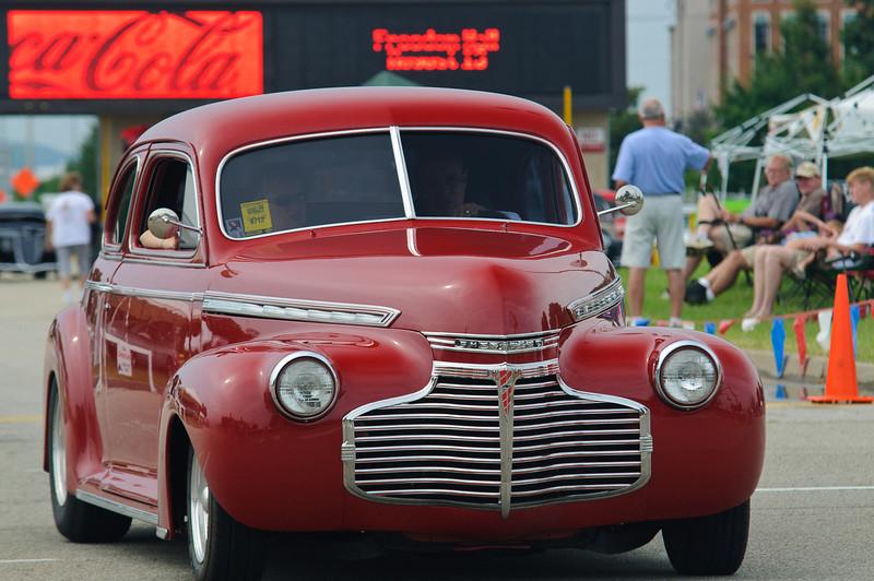 2011 Kentucky NSRA-2427.jpg