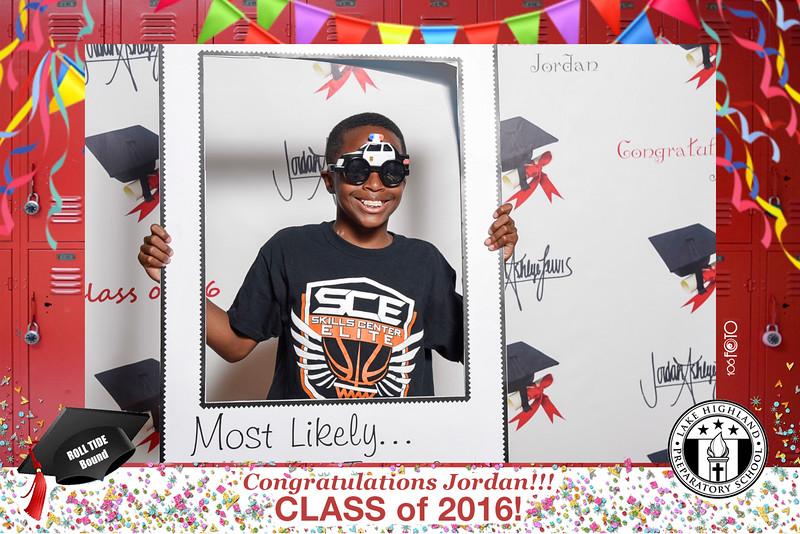 Jordan's Graduation Party Photobooth by 106FOTO-053.jpg