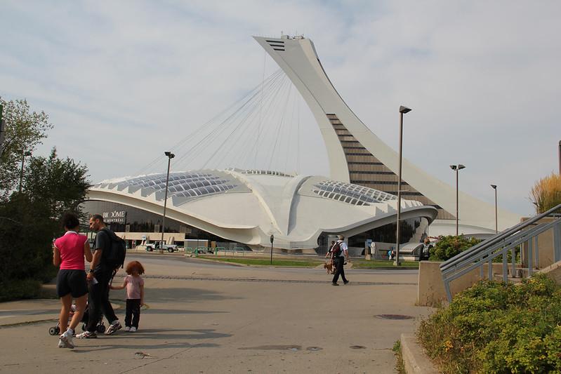 Montreal 2011-222.jpg