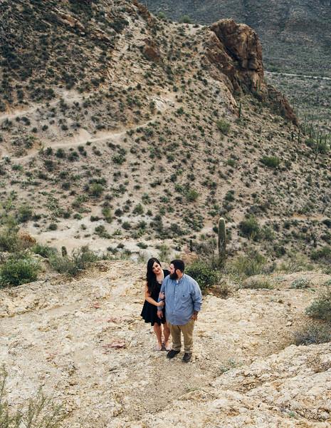 Ashley & Sam-2667.jpg
