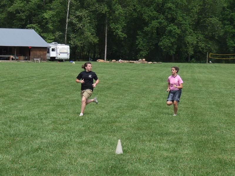 Camp Hosanna 2012  Week 1 and 2 466.JPG