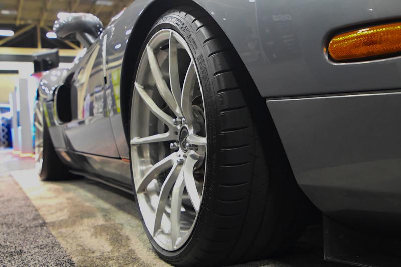 KFEST-2019-Show Cars0902.jpg