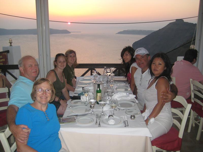 Greece 2008-453.jpg