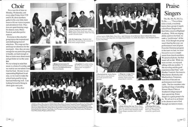 1996 ybook_Page_29.jpg