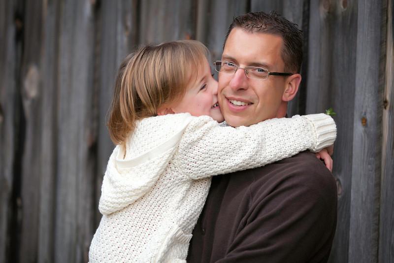 Turner-Family-2012-23.jpg