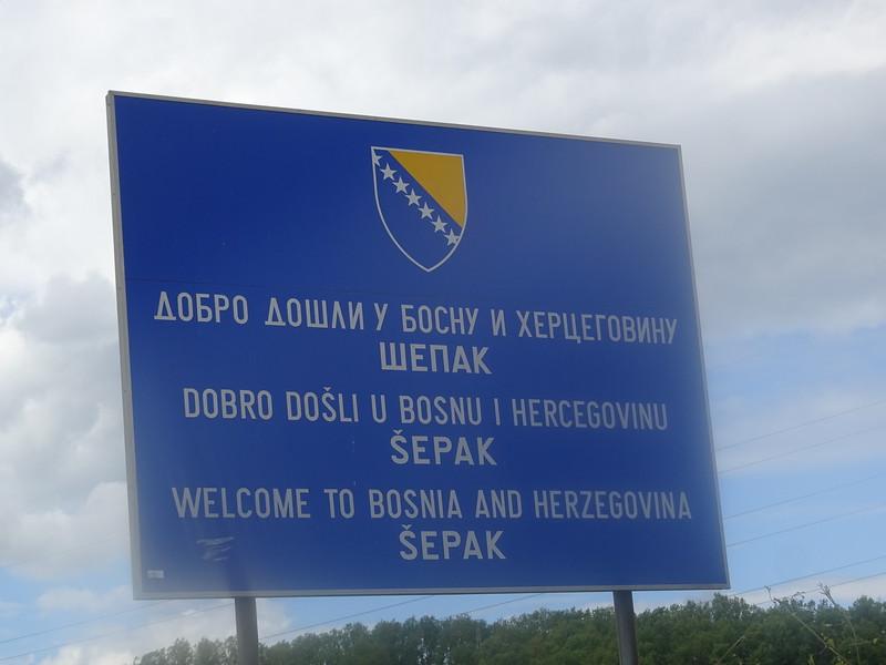 01_Bosnia and Herzegovina. Multi-Ethnicity and Multiculturalism.JPG