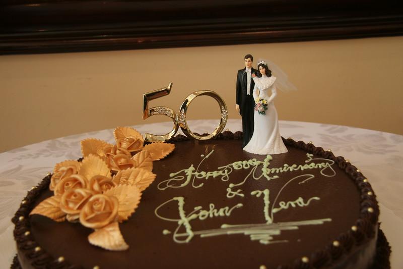John and Vera 8-22-09 103.jpg