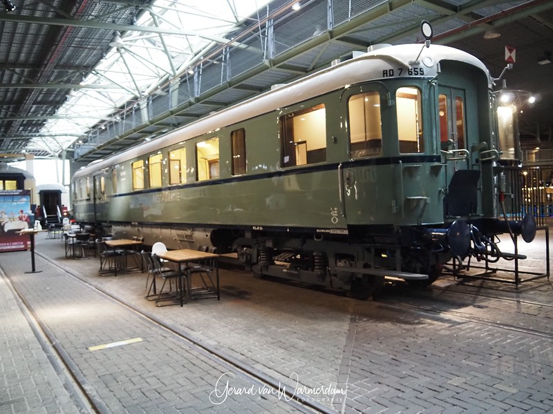 20201129 Spoorwegmuseum GvW 014.jpg