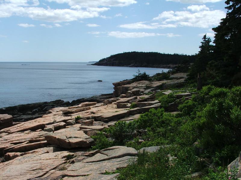 Maine 2007 078.JPG
