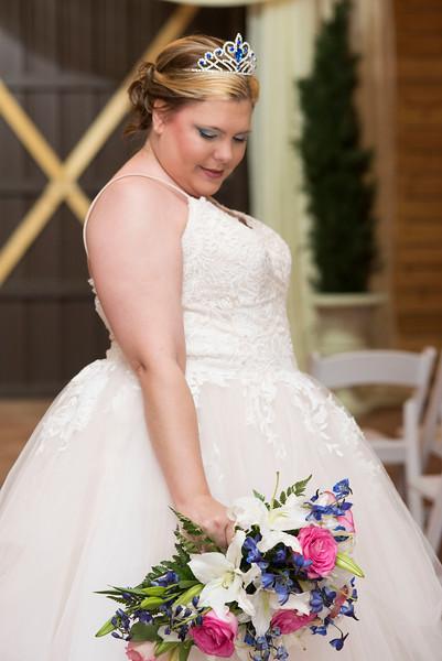 Weddings_315.jpg