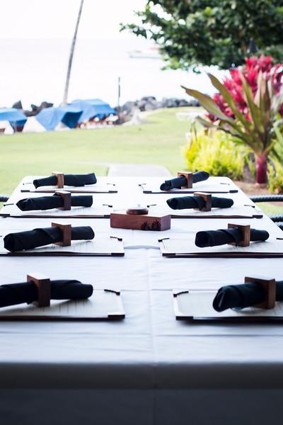 Kona Wedding photos-1045McMillen & Renz Wedding 6-10.jpg