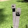 .91ctw Old European Cut Diamond Clover Earrings 24