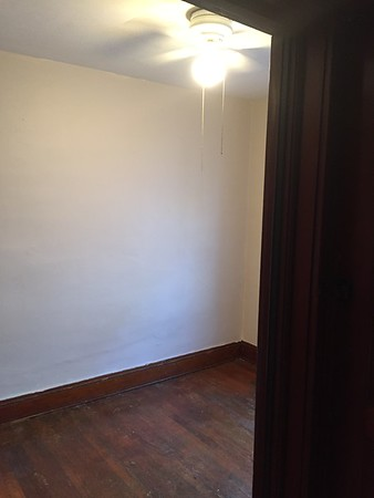 UD house rental