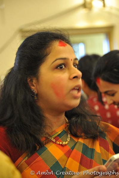 2013-10-13_DurgaPuja_Navami@KallolNJ_63.jpg