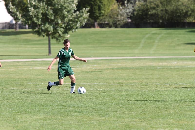 soccer_sept306.JPG