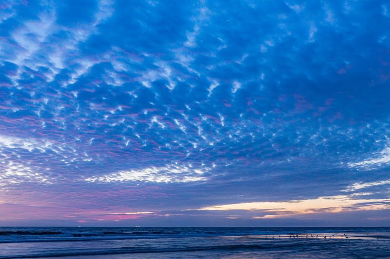 Sunset Sky 00282.jpg