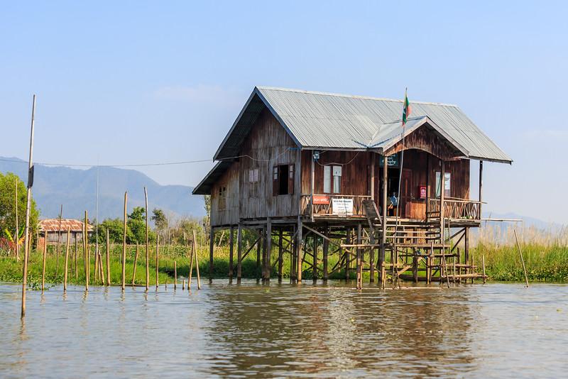 221-Burma-Myanmar.jpg