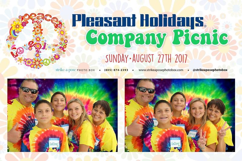 Pleasant_Holidays_Picnic_2017_Prints_ (20).jpg