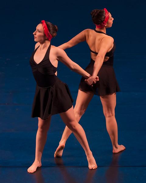 LaGuardia Senior Dance Showcase 2013-1180.jpg