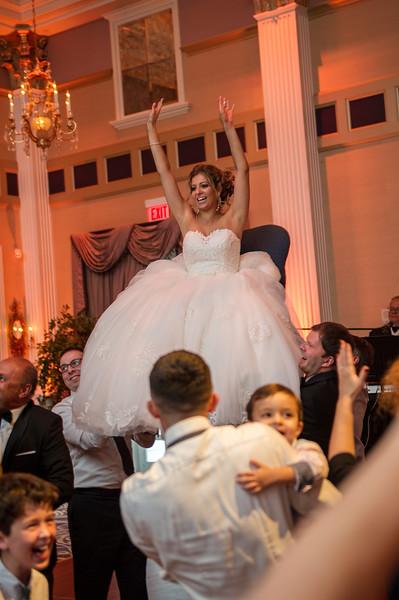AllieMatt Wedding-9387.jpg
