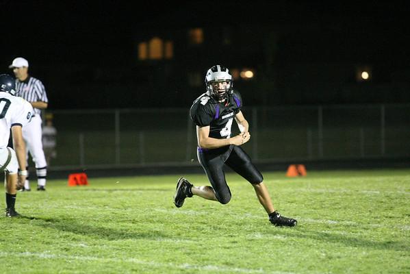 #4 Preston Young