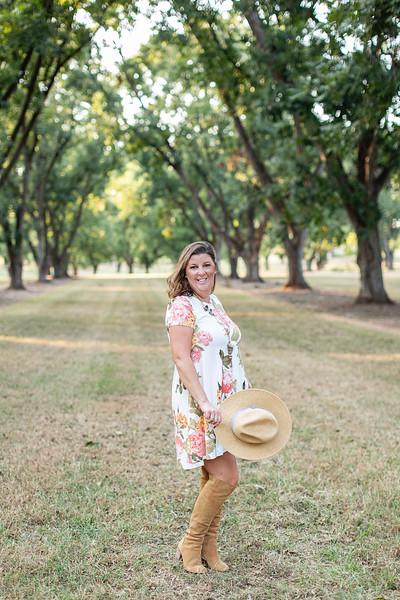 Farm Girls Weekend Sept 2019 - 324.jpg