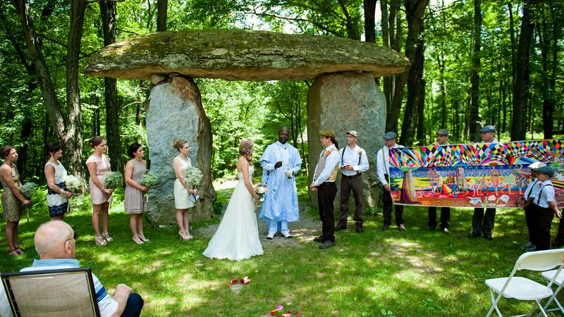 ceremony-9544.jpg