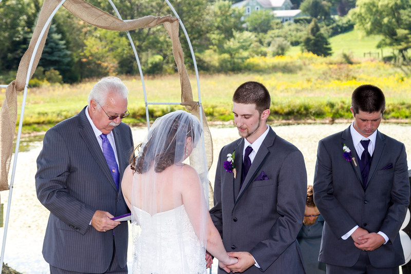 Tasha and Brandon Wedding-97.jpg