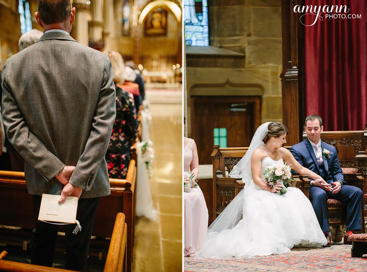 amybrad_weddingblog032