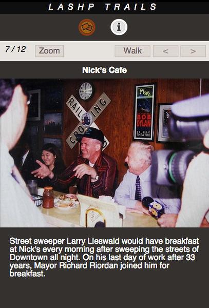 NICK'S CAFE 07.png