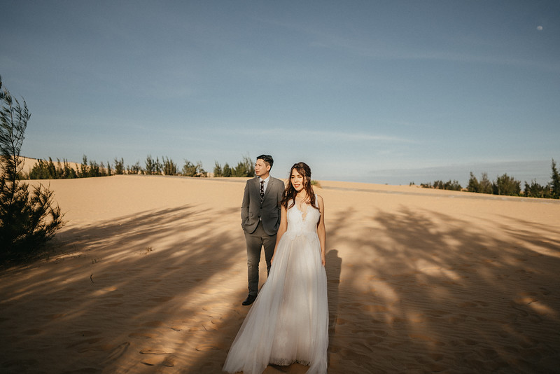 Carmen & Chester Pre Wedding Dalat Mui Ne-30096.jpg