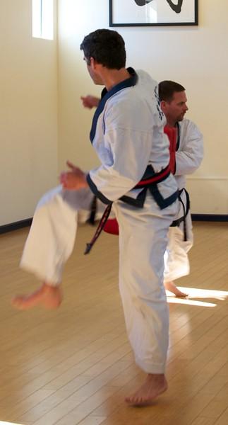 1402 Belt Test 42.jpg