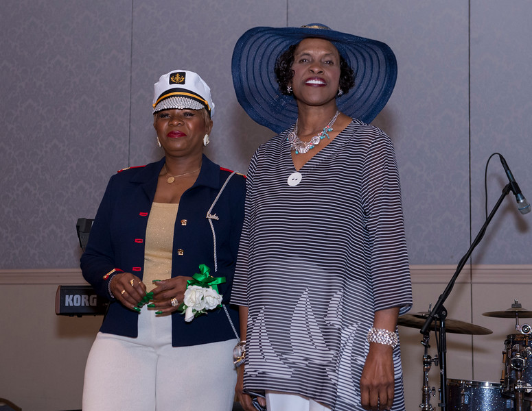 The Link's Incorporated Orlando (FL) Chapter 65th Anniversary - 156.jpg