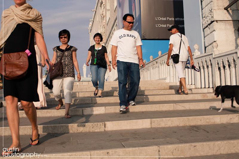20110814-IMG_9870-2011-08-13-ITALY-Vacationweb.JPG